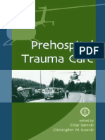 Prehospital Trauma Care.pdf