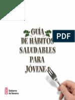 Guia_de_habitos_saludables_para_jovenes.pdf