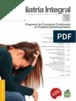 Pediatria-Integral-XVII-3.pdf
