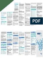 budget pocketguide 2015-16