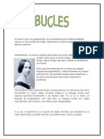 BUCLES