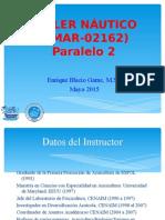 0 Introducción TN Par2 Mayo 2015 (1)