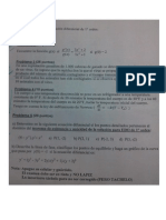 1er Parcial Analisis 3 Mayo 2015