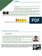 SI02_Contenidos.pdf