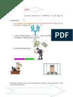 Resumen Introduccion Al Derecho Final