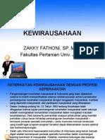 keterkaitan-kewirausahaan-dengan-profesi-keperawatan (2).pptx