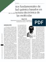 PrincipiosFundamentalesDeReactividadQuimicaBasados-1977015
