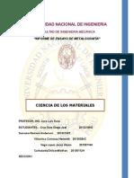 Ensayo de metalografía.docx