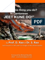 In Cantoneses JKD-Book2011FINAL (Web)
