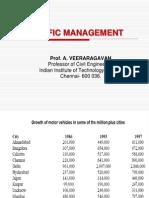 Traffic Management_Unit5.pdf