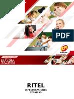 RITEL - TECNICO.ppt