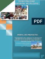 PIP NUTRICION - PILCUYO (PY FINAL LISTO PARA IMPRIMIR - FONIPREL 2015) - LISTO PARA IMPRIMIR (con sello).doc