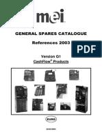 MEI General Catalogue Euro.pdf