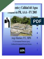 tratamientoaguapotable.pdf