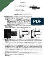 87686817-Paginas-desdeSchaum-Soldadura (1).pdf