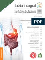 Pediatria-Integral-XIX-2_WEB.pdf