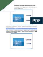 Manual TAS Para El Portal _Individuos
