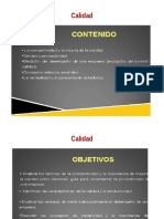 Control de Calidad 24875 (1)