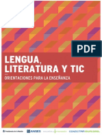 Lengua, literatura y TIC.pdf
