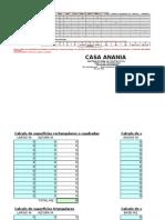 Calc.de_materiales.xls
