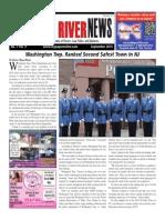 221652_1442830937Black River News - Sept. 2015 - R.pdf