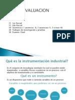 Instrumentación 13012015 (1)