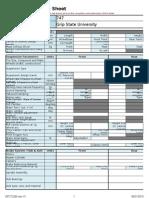 2015 FSAE -Design IC Spec Sheet_2015 - Template_2015!03!10 Ver
