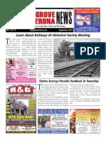 221652_1442831232Cedar Grove News - September 2015 - R.pdf