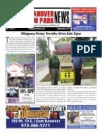 221652_1442831359East Hanover News - Sept. 2015 - R .pdf