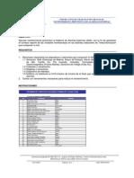 INS-09-010 MP Alarmas Externas Conectadas a Celdas CDMA