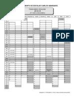 Calendário 2015_16 (1)