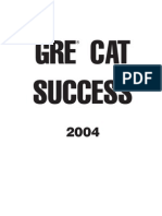 gre_cat_success_print.pdf