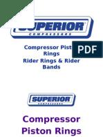 Compressor Piston Rings & Riders.pptx