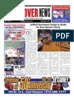 221652_1442831501Hanover News - Sept. 2015 - R.pdf