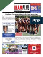 221652_1442831691Mendham News - Sept. 2015 - R.pdf