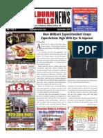221652_1442831749Millburn-Short News - Sept. 2015 - R.pdf