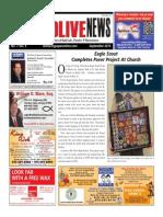221652_1442831819Mt. Olive News - Sept. 2015 - R.pdf