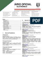 DOE-TCE-PB_25_2010-03-12.pdf