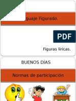 u1-lenguajefigurado-