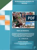 PIP NUTRICION - PILCUYO (PY FINAL LISTO PARA IMPRIMIR - FONIPREL 2015) con sello.iiiiii.pdf