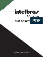 guia_cp48_cp112_01-14_site.pdf