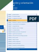 FOL Unidad04 Actualización 2015