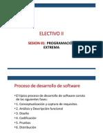E2_Sesion01_Programación Extrema [Modo de Compatibilidad]