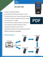 datasheet-sistema-ziglock-zibee.pdf