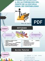estrategias de la accion tutorial.pptx