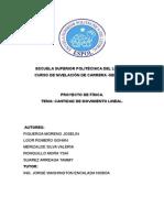 Proyecto de Fisica.doc