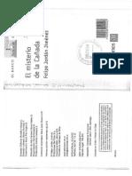 el misterio de la cañada - parte 1- duplex.pdf