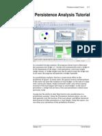 Tutorial_06_Persistence_Analysis.pdf