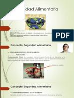 Presentacion Inacap4