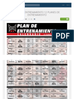 PLAN DE ENTRENAMIENTO 12 PLANES DE ENTRENAMIENTO _ Jorge Magaña - Academia.pdf